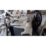 Máquina Compostura De Calzado Ver Garantía Maxmark