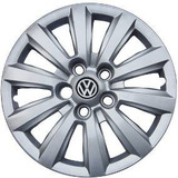 Taza Volkswagen Fox Suran Taza Suran Llanta 15 Taza Suran