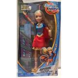 Supergirl 50cm