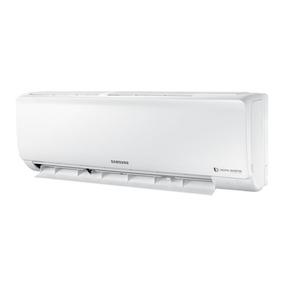 Minisplit Samsung Inverter Frio/calor 2 Toneladas 220