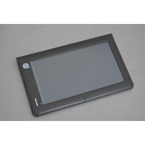 Leitor De Livro Digital 4gb E-reader 7 Dazz 6515-9