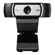 Webcam C930e Logitech Camara Web C/ Microfono Htg