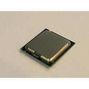 Processador Intel Celeron 2.50 Ghz E3300