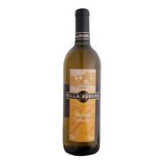 Vinho Branco Licoroso Doce Niagara 720ml - Bella Aurora