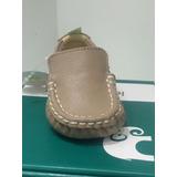 Sapato Para Bebê Menino Mocassim Le Fantymy
