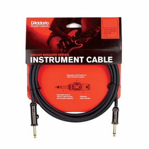 Cabo Planet Waves Circuit Breaker 4,57m Pw-ag-15 D Addario