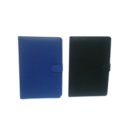 Capa Com Teclado Usb P/ Tablet 7 Cce Universal Multilaser