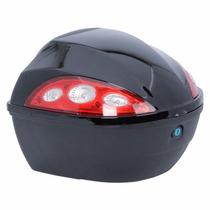 Maletero Para Moto 0504