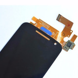 Modulo Pantalla Lcd Motorola Moto G4 Original Envios