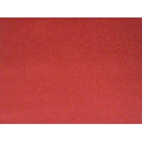 Tecido 100% Lã Vermelho Mesa Sinuca Oficial Bilhar Pano Metr