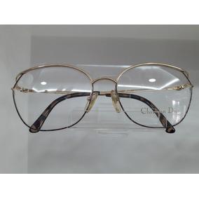 46b2a4c1d08 Óculos Christian Dior Chicago 2 Lançamento ! Frete Grátis! Armacoes ...
