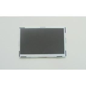 Bc14 Display Lcd Tablet Cce Te71 7 Polegadas Original Novo