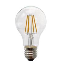 Foco Led De 5 Watts Vintage Luz Calida (estilo Edison)