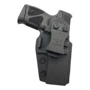 Pistolera Interna Kydex Houston Taurus G3 Diestra