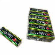 Caramelos Cafe Brazilian Coffee X10paq Barata La Golosineria