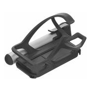 Portacaramañolas Syncros Kit Inflador+herramienta