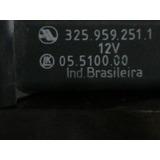 Vende-se Kitis 4 M De Vidro Eletrico Santana Ano 95, Tudo Ok