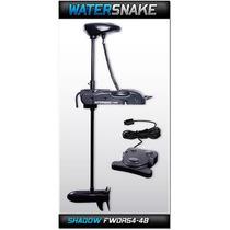 Watersnake Sombra Fwdr54-48 Motor De Arrastre