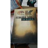 Libro Nuevo La Niebla De Stephen King