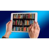 Libros Ebooks Amazon Pedidos