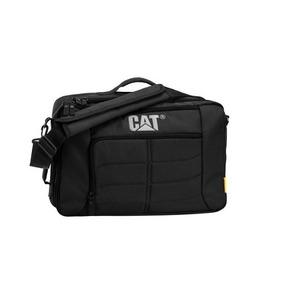 Bolso Laptop - Tablet Cat - Med 42x32x18 Cm - 83110-1