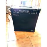 Amplificador De Bajo Ibanez Soundwave 100 (100w)