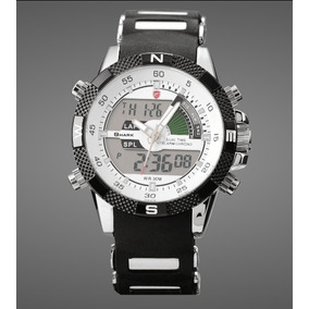7446f6b3815 Copo Ds Inox - Joias e Relógios no Mercado Livre Brasil