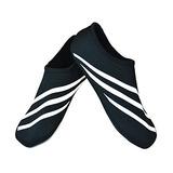 Nufoot Deportivo Nu Interior De Las Mujeres Zapatos Zapatill