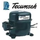 Motocompresor Heladera Tecumseh 1/5 R134
