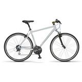 Bicicleta Para Usos Multiples
