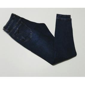 Jeans De Caballeros Stretch Skinny Slim Fist Original Fg