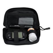 Glucómetro Medidor De Glucemía Diabetes Gl44 Beurer
