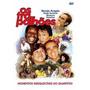 Dvds Os Trapalhões Momentos Inesqueciveis 3 Dvds