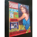 Radiolandia 2000 N° 2614
