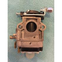 Refacciones Carburador Para Motor 2 Tiempos 52cc 50cc 47cc