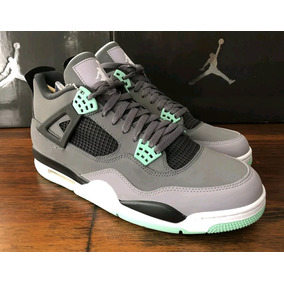 Nike Air Jordan 4 Retro Cactus Jack 2013