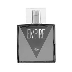 Perfume Empire Hinode 100ml - Melhor Perfume Do Brasil!