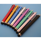 Lapiz Touch Nokia Sony Ericsson Lg Samsung Motorola Nextel