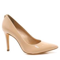 Sapato Scarpin Jorge Bischoff Verniz | Zariff