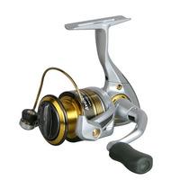 Carrete Para Pescar Okuma Avenger 65b, 15 - 25 Lb