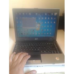 Lapto Acer Aspire 3680 Semi Nueva