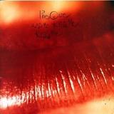 The Cure - Kiss Me Kiss Me Kiss Me-2 Vinilos 180 G Nuevo Imp