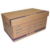Caja De Cartón Para Archivo Oficio Kym-cja-crof Upc: 7503017