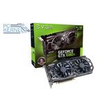 Tarjeta Video Nvidia Geforce Gtx1080ti Evga 11gb 352-bit