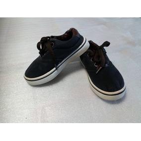 Zapatos Para Niños Número 26 Marca Fifty Four Originales