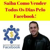 Curso Anúncios Matadores Para Facebook 2.0 +2000 Brindes