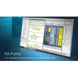 Software Programación Para Siemens Step7 V14 (plc Y Hmi)