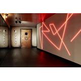 052aaf40e4871 Sala Funcional Pilates Yoga Piso 3mm Manta Faixa 30 Metros