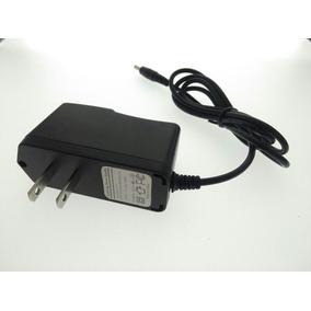 Adaptador Eléctrico Para Electro Estimulador Terapéutico.