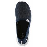 Zapatos Neo adidas Cloudfoam Para Dama